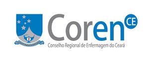 logocorence3002
