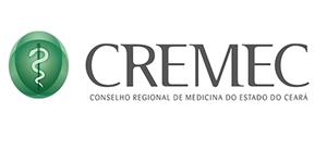 logocremec3002