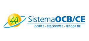 logosistemaocbce3002