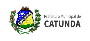 prefeitura-de-catunda-ce