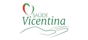 logo-saude-vicentina